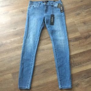 Brand new Liverpool women's skinny jeans